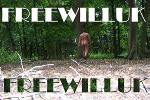 Freewilluk logo