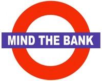 Bank-mind