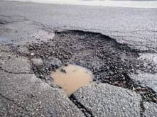 pothole_291135240_std