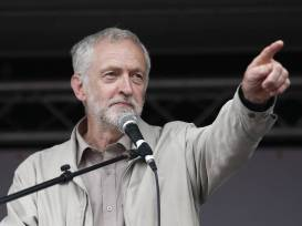 18-Jeremy-Corbyn-Get