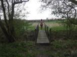 Picnic along the River ! - 6
