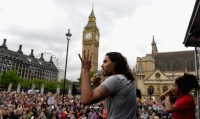 showbiz-russell-brand-people-assembly-against-austerity-protest-march-london
