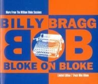 Billy-Bragg-Bloke-On-Bloke-92930