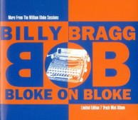 Billy-Bragg-Bloke-On-Bloke-92930