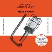 billy-bragg