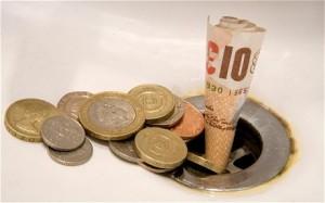 money_drain_1803331c