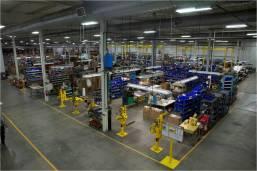 QAL-Factory-Floor1