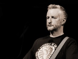topics video music billy bragg entertainment news