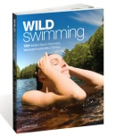 Wild-Swimming-3D-small