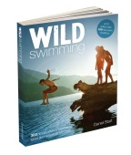 Wild-Swimming-New