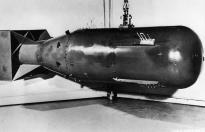 a-bomb_1456835i