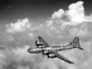 B-29_05