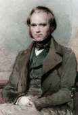 C__Data_Users_DefApps_AppData_INTERNETEXPLORER_Temp_Saved Images_300px-Charles_Darwin_by_G__Richmond