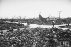 La bomba di Hiroshima_ di Roberto Roversi