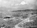 Modern Day Hiroshima