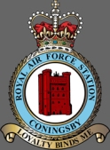 RAF Coningsby crest_large