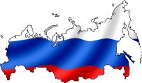 ankara-rusça-kursu