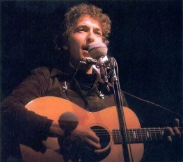 bob_dylan_newport_64_color