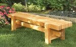 wooden-garden-furniture-design-plans-6