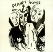 Bob-Dylan-Planet-Waves-387886