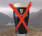 No-Guinness