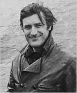 ted-hughes-190