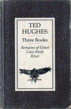 th_poetry_1993_three_books_web_01