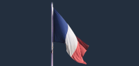 fr_1x__V288658924_