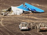 russia-airline-airplane-crash-egypt-sinai-october-november-2015-ap_854180756329