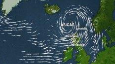 storm-abigail