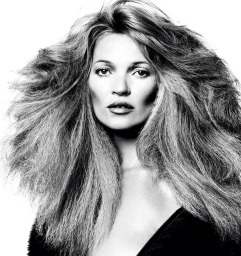 Kate-Moss-by-David-Bailey-for-Vogue-Paris-August-2013-4