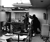 at the age of 39 martin luther king was assassinated
