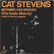 rate b cat stevens i want to live in a wigwam cat stevens paul ___