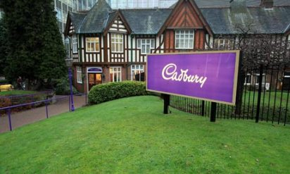 Cadburys-Bournville-plant-001