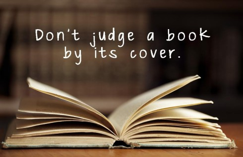 dont-judge-a-book-by-its-cover-quote-1