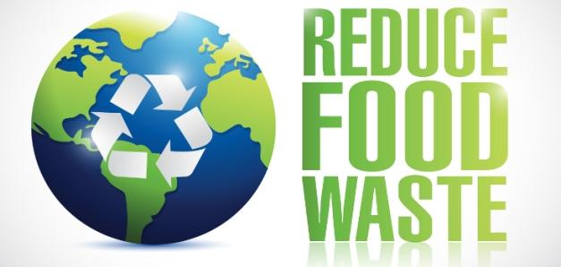 food_waste_eco_green_735_350