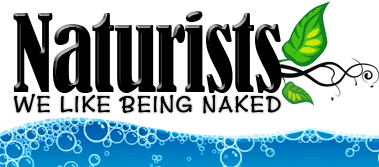 naturists-we-like-being-naked