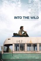 DVD-Tipp_ Into the Wild _ Sarah Kabine
