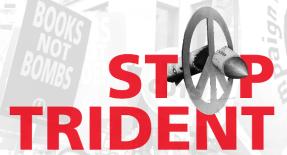 Stop-Trident