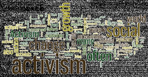 activism-logo