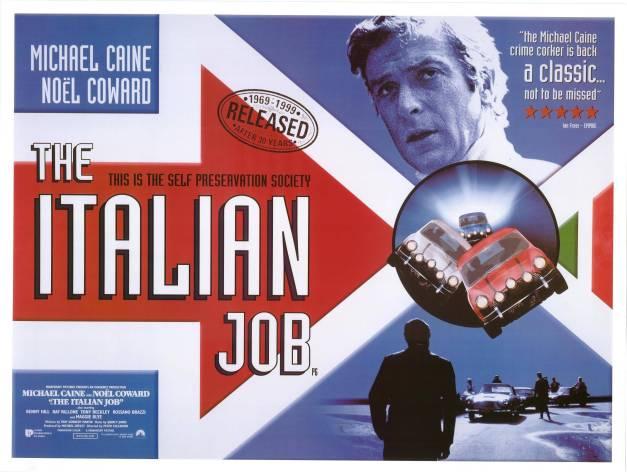 the-italian-job-1969-2
