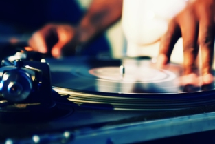 dj-turntables-new-archives-music-and-radio-industry-news-and-infomation