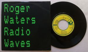 roger-waters-radio-waves-1987-german-7-45-vinyl-single_1751239