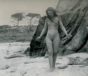 historical-nudist