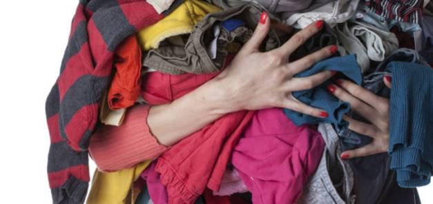 clothes-720x340