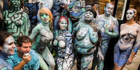 o-bodypainting-day-2013-facebook