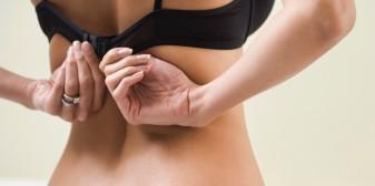 o-woman-undressing-facebook