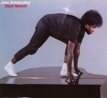 joan_armatrading_-_track_record