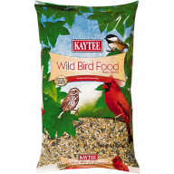 02012_wildbirdfood_5lb-png