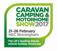 caravan_and_camping_show_2017